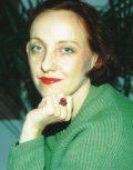 Anna Rheinsberg