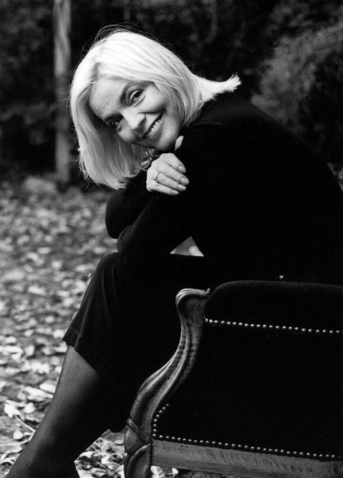 Christine Graen