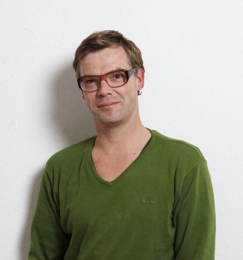 Twickel, Christoph