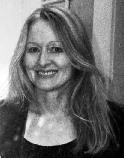 Elisabeth Blum