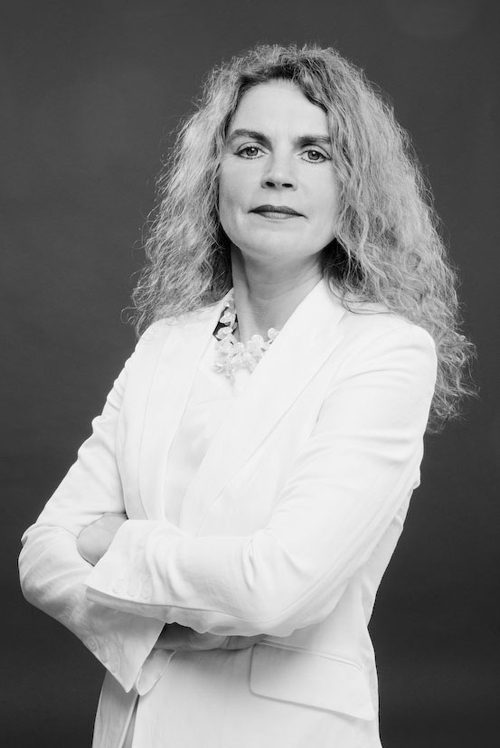 Elke Heinemann