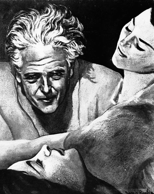 Picabia, Francis
