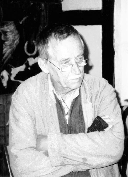 Geissler (k), Christian