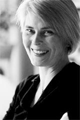 Helen Moster © Liisa Takala
