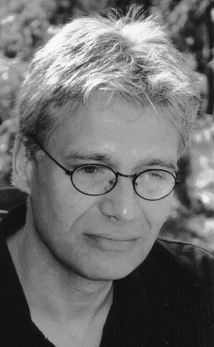 Holger Biedermann