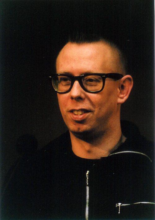 Jochen Till
