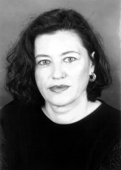 Julijana Ranc