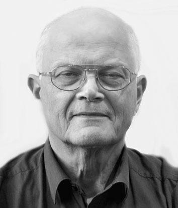 Roth, Karl Heinz