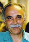 Michael Warschawski