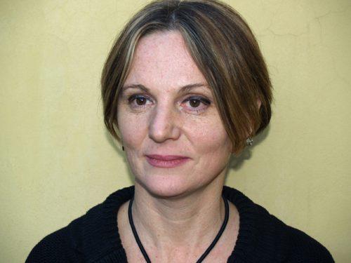 Milena Magnani