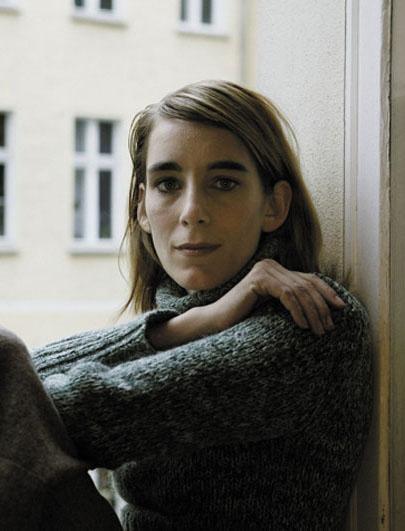 Sachs, Miriam