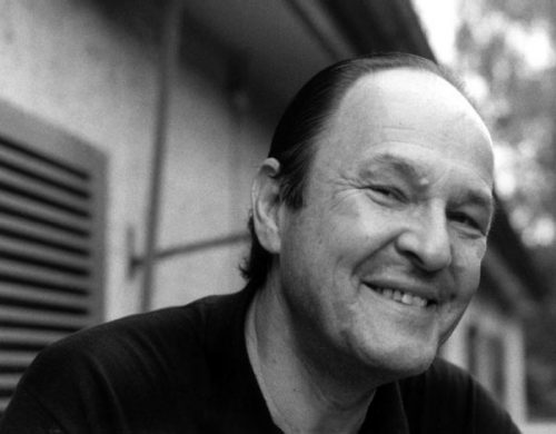 Peter Neitzke