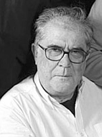 Ramon Chao