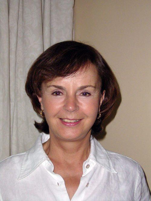 Renate-Nimtz-Koester