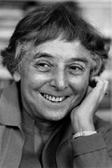 Ruth Liepman