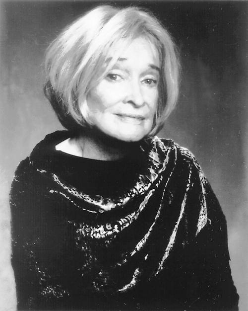 Mingus, Susan Graham