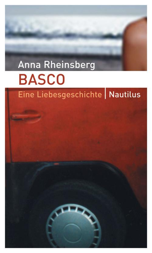 Anna Rheinsberg Basco