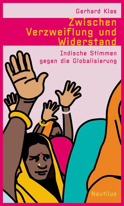 Gerhard Klas Zwischen Verzweiflung und Widerstand