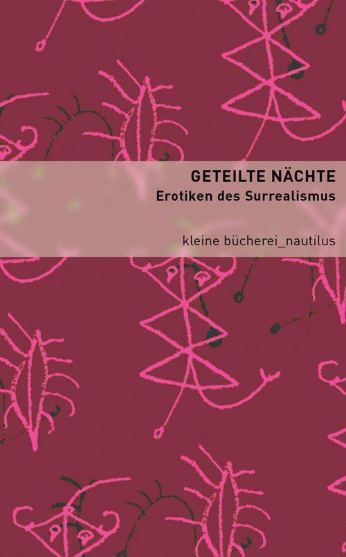 Heribert Becker (Hg.) Geteilte Nächte