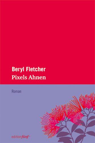 Beryl Fletcher Pixels Ahnen