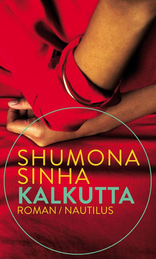 Shumona Sinha Kalkutta