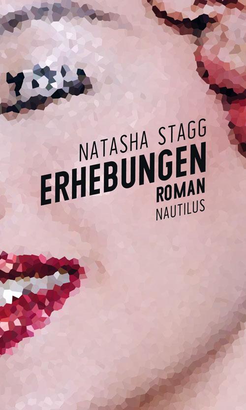 Natasha Stagg Erhebungen