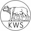 Logo Konrad-Wolff-Stiftung