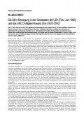 thumbnail of 50_Jahre_SNCC