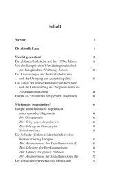 thumbnail of Inhalt_Manifest