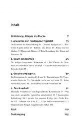 thumbnail of Inhaltsverzeichnis_Fleischmarkt