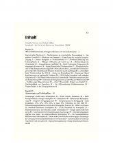 thumbnail of Inhaltsverzeichnis_Friedlich_in_die_Katastrophe
