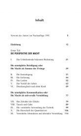 thumbnail of Inhaltsverzeichnis_Handbuch