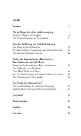 thumbnail of Inhaltsverzeichnis_Kleine_geile_Firmen