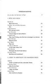 thumbnail of Inhaltsverzeichnis_Sag_alles_ab
