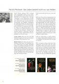 thumbnail of Interview_Pcherot