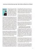 thumbnail of Interview_Sherwan_H20