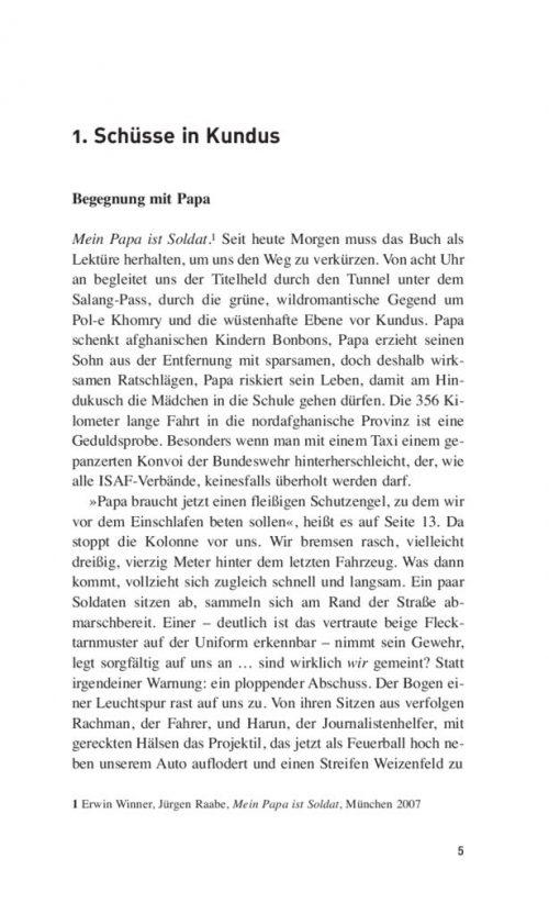 thumbnail of Kapitel_1