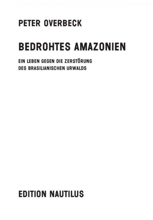 thumbnail of LP_Amazonien