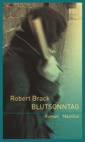 thumbnail of LP_Blutsonntag