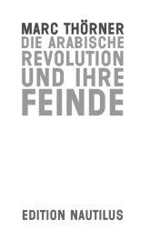 thumbnail of LP_Die_arabische_Revolution