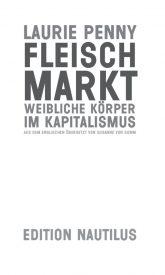 thumbnail of LP_Fleischmarkt