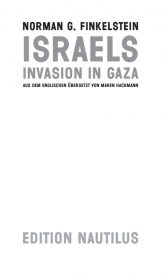 thumbnail of LP_Israels_Invasion_in_Gaza_1