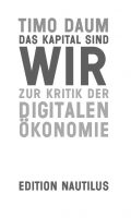 thumbnail of LP_Kapital_sind_wir