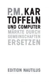 thumbnail of LP_Kartoffeln_und_Computer