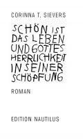 thumbnail of LP_Schn_ist_das_Leben