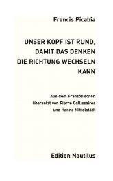 thumbnail of LP_Unser_Kopf_ist_rund