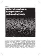 thumbnail of Leseprobe_Friedlich_in_die_Katastrophe