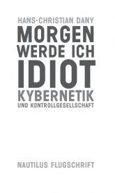 thumbnail of Leseprobe_Morgen_werde_ich_Idiot