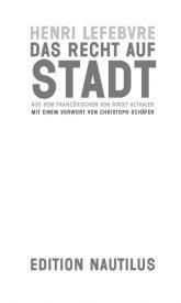 thumbnail of Leseprobe_Recht_auf_Stadt