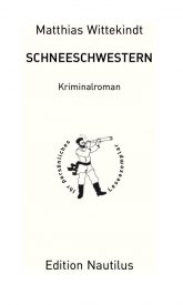 thumbnail of Leseprobe_Schneeschwestern